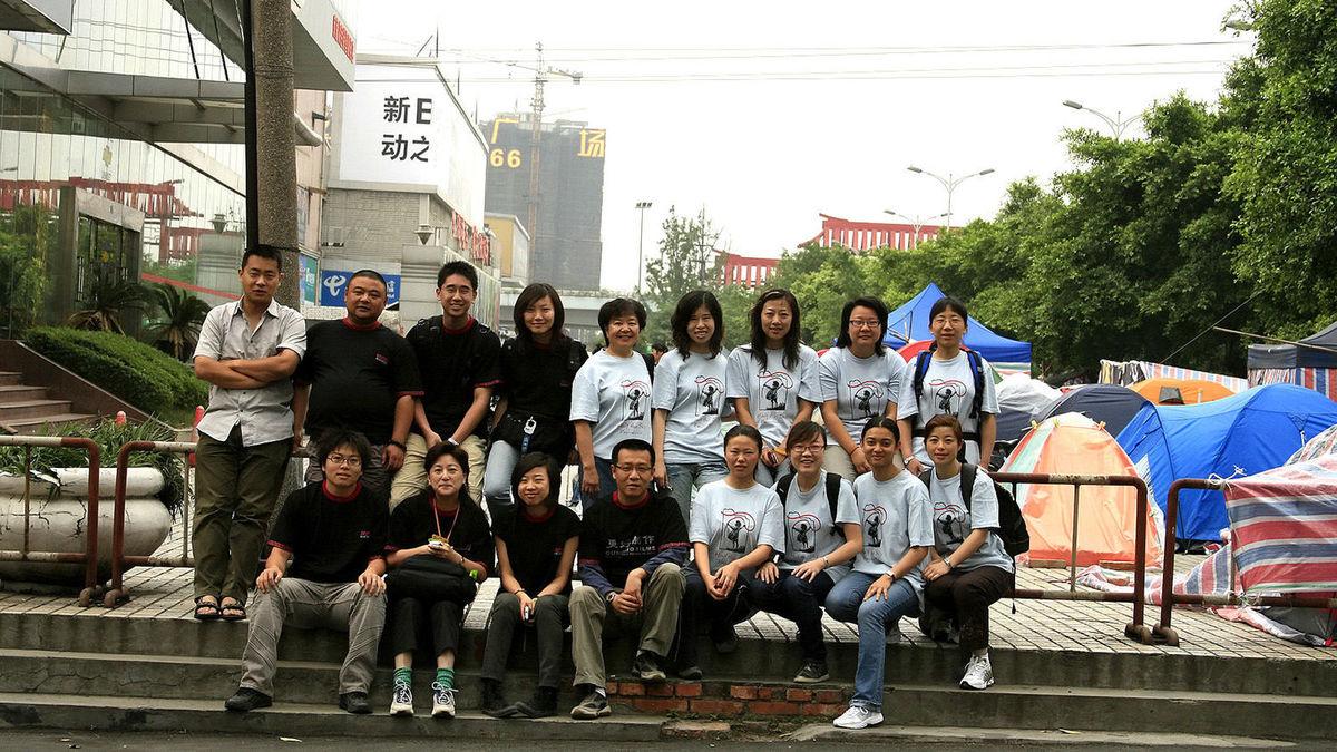 Group pix