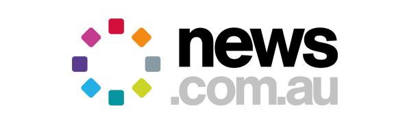 news.com_.au_2_0_0