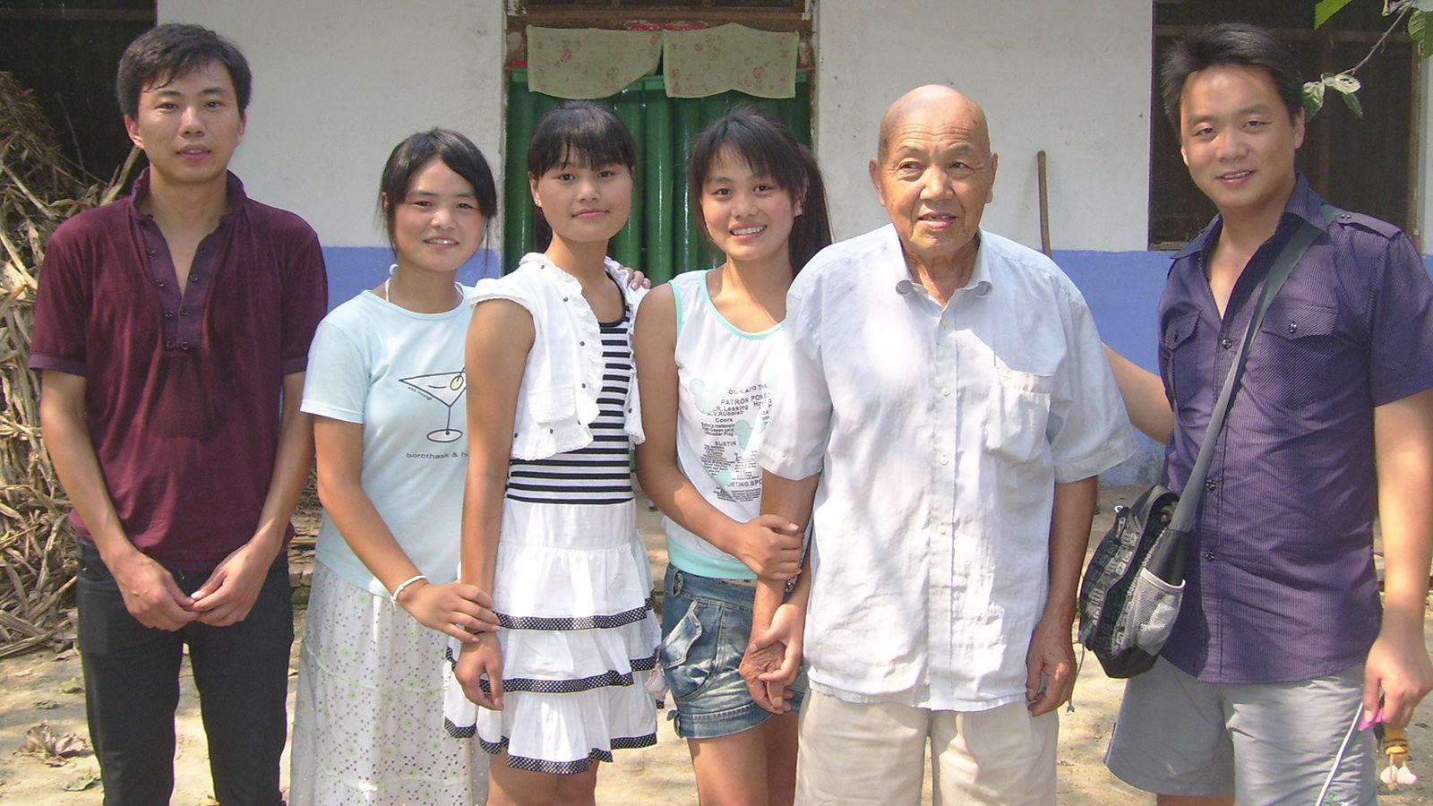 1-5HanJIA468.WangYanMin.2009Q3 (8)