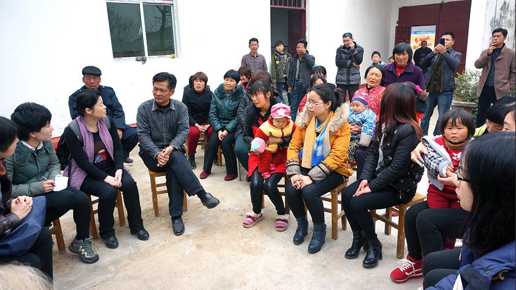 3 - Planning Meeting