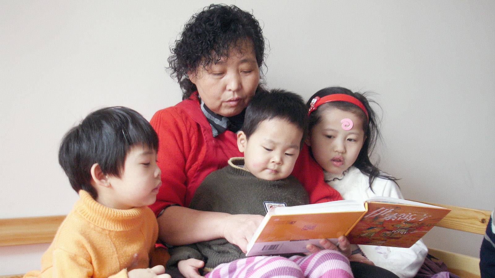 Orphanage 3=DSC05568