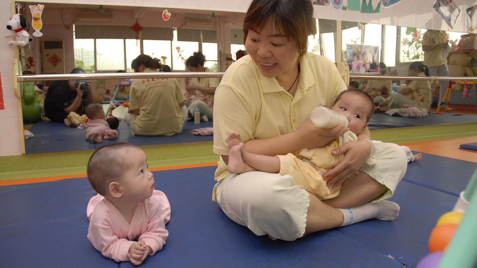 Orphanage1_DSC0649
