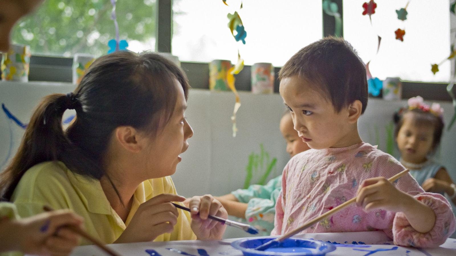 Orphanage2-L1022175