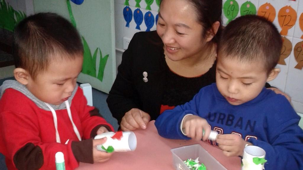 DXR-with-children-2