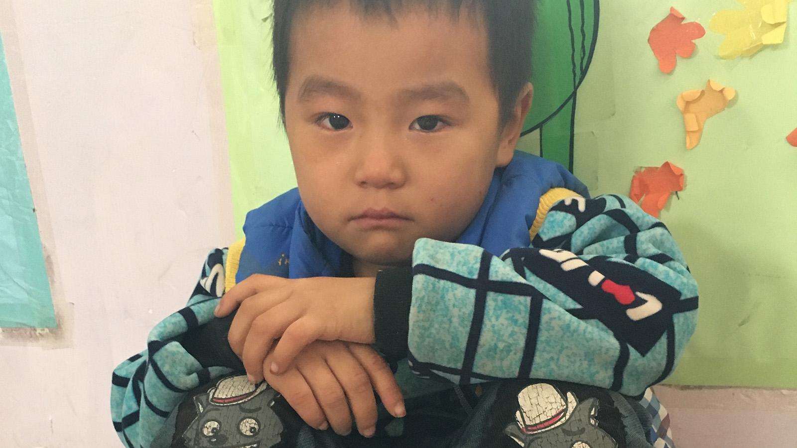 zhang-wenlong9
