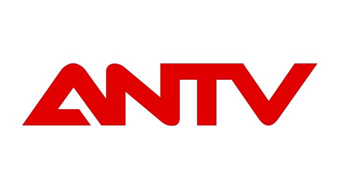 ANTV News - OneSky Early Learn...