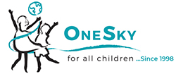 OneSky
